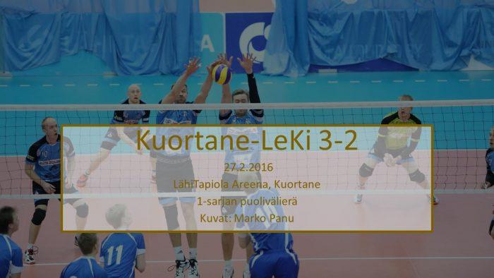2016 helmi27 Kuortane-LeKi