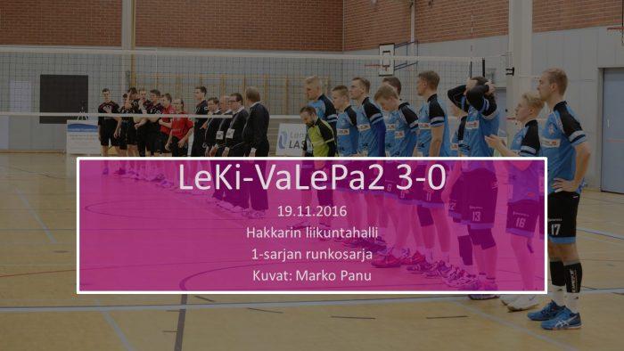 2016 marras19 LeKi-VaLePa2
