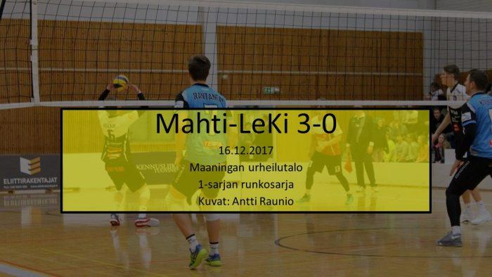 2017 joulu16 Mahti-LeKi