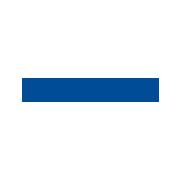 Etra_logo