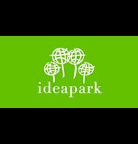 Ideapark