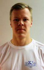 Kasper Pennanen