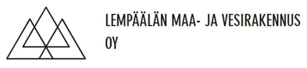 Lempäälän maa- ja vesirakennus Oy
