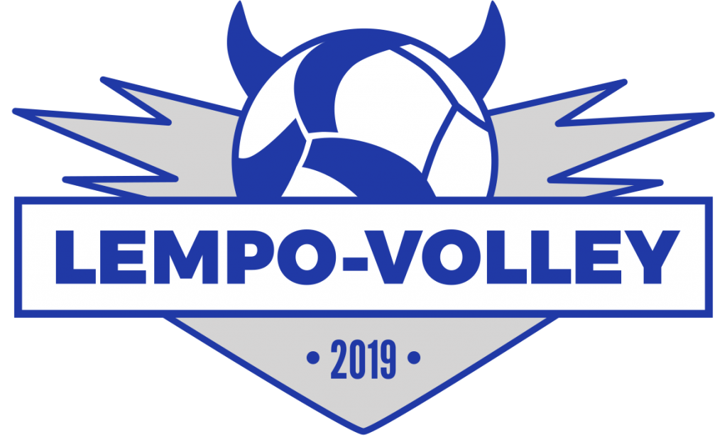 Lempo-Volleyn ohjeistus koronavirukseen liittyen