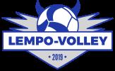 Lempo-Volley_logo_sini-harmaa_RGB