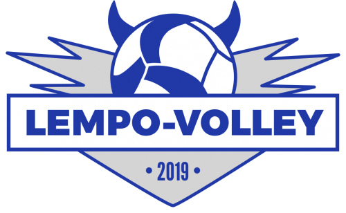 Lempo-Volley