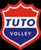 TUTO_VOLLEY_LOGO_RGB