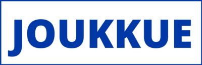W JOUKKUE