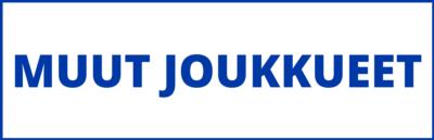 W MUUT JOUKKUEET