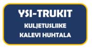 YSI-TRUKIT