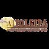 aitoleipa-ideapark-200