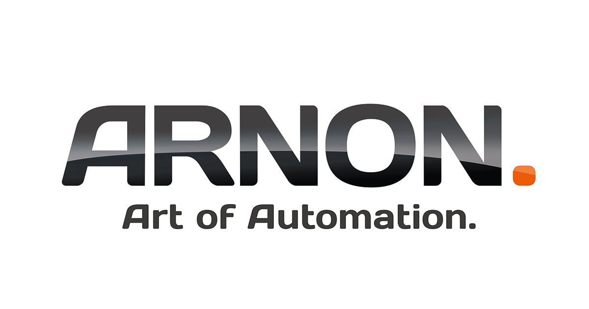 Arnon Oy