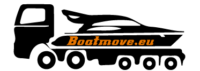 boatmove logo