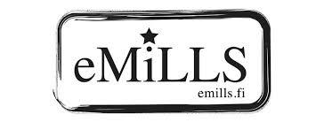 Emills