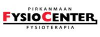 fysiocenter logo
