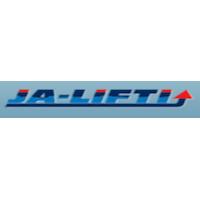 Ja-Lifti Oy