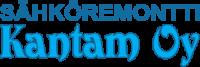 kantam-logo