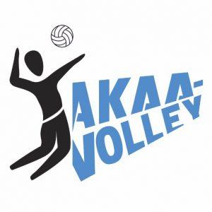 logo Akaa