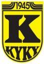 logo Kyky