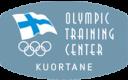 logo kuortane uusi
