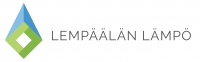 logo lempäälän lämpö