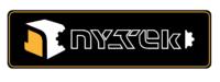 logo nytek