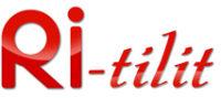 logo ri-tilit