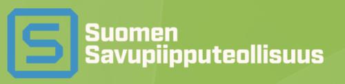 Suomen Savupiipputeollisuus