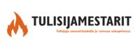 logo tulisijamestarit