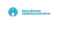 logo vesiosuuskunta