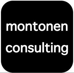 Montonen Consulting
