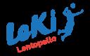 logo_lentopallo