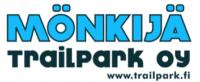 mönkijä trail park