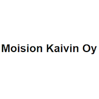 Moision Kaivin Oy