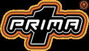 primatex logo
