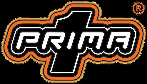 Primatex