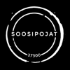 soosipojat logo