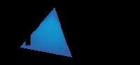 taksipalvelu logo