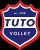 tuto-volley_logo