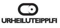 urheiluteippi.fi_logo